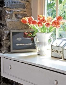 flowers-in-kitchen-window-reno0507-de.jpg