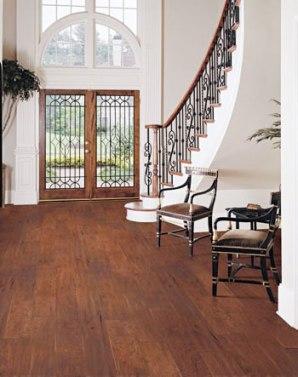 Tipos de piso para la casa pisos decora ilumina for Pisos elegantes para casas