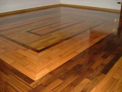 parquet.jpg