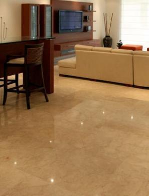 Tipos de piso para la casa pisos decora ilumina - Interiores de pisos ...