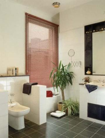 Feng shui decora ilumina for Como poner los muebles segun el feng shui