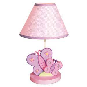 imagenes de lamparas infantiles