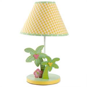 Infantil decora ilumina p gina 2 - Lampara de noche para bebes ...
