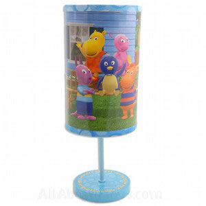 backyardigans-bedroom-decor-lamp.jpg