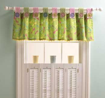 botones-cortinas.jpg