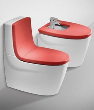 color-bathroom-roca-khroma-red.jpg