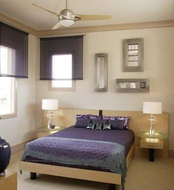 dormitorioluz2.jpg