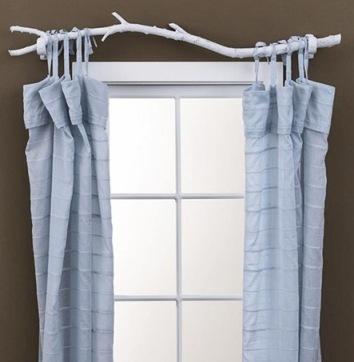 foto-sujeta-cortinas-artesanal-thumb.jpg