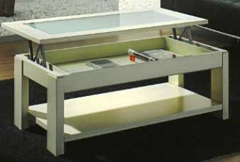 mesa-de-centro-elevable-190.jpg