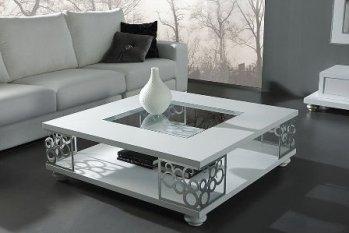 mesa-de-centro.jpg