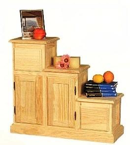 mueble-escalera-2p963.jpg