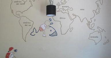 muralesinfantiles3.jpg
