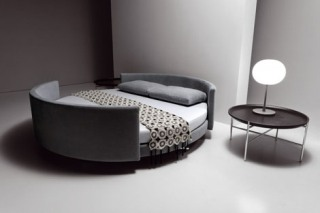 saba-italia-scoop-bed.jpg