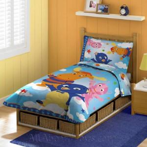 the-backyardigans-bedding-friends-4pc-toddler-bedding-set.jpg