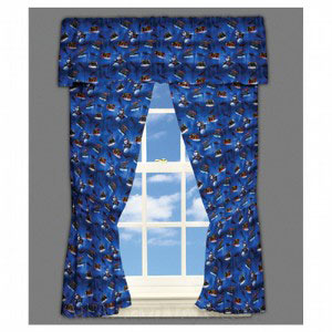 transformers-bedding-63-window-curtains.jpg