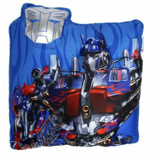 transformers-bedding-optimus-prime-microbead-pillow.jpg