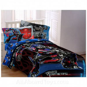 transformers-bedding-pillow-sham.jpg