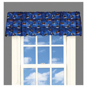 transformers-bedding-window-valance.jpg