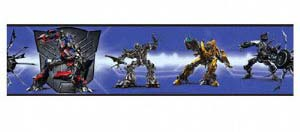 transformers-bedroom-decor-peel-stick-wall-border1.jpg