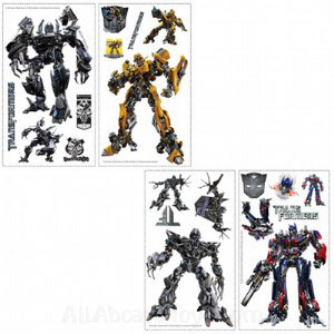 transformers-bedroom-decor-peel-stick-wall-stickers.jpg