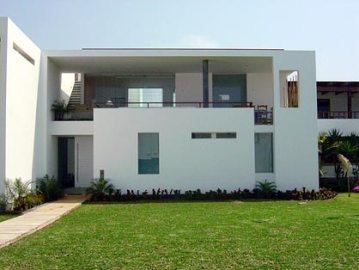 Como puedo decorar mi casa free arbolitos hasta en el - Que color puedo pintar mi casa ...