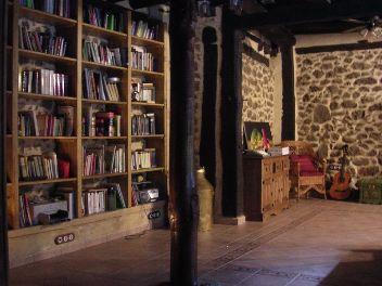 4364biblioteca.jpg