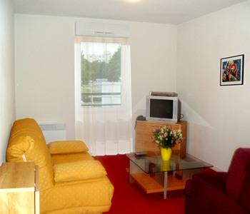 Decora tu sala de estar seg n los principios del feng shui for Feng shui sala y comedor