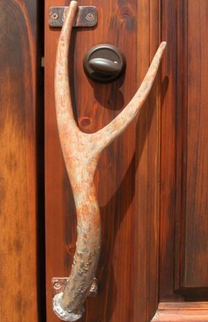 antler-door-pull-hh192.jpg
