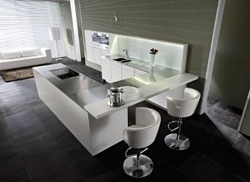 cocina_ideal_9
