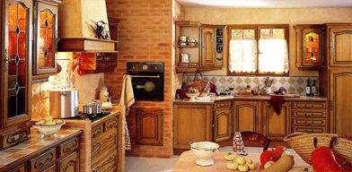 cocinas-rusticas-decoracion.jpg