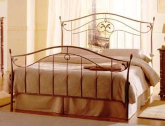 dormitorio-dm-6513.JPG