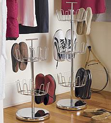 estanteria-zapatos.jpg