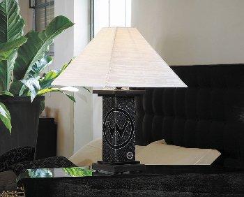 lampara-de-mesa-139399.jpg