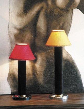 lampara-de-mesa-139501.jpg