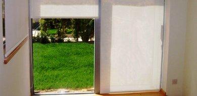 screen-v801-1.jpg