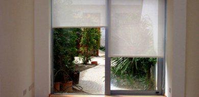 screen-v803-1.jpg