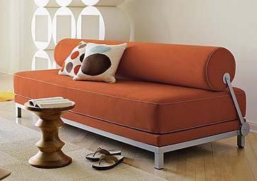 Compartidas podemos crear decoraciones y combinar colores for Cuanto sale un sofa cama