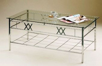 affordable-budget-coffee-tables-2400631