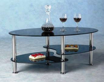 cara-coffee-table-black