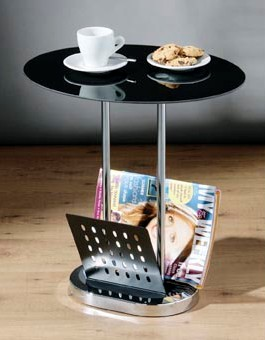 coffee-table-2401396