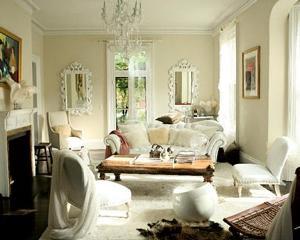 decoracion-romantica-original-sala