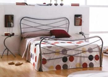 dormitorio-dm-5979