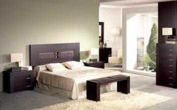 dormitorio-matrimonio-varios-ambientes