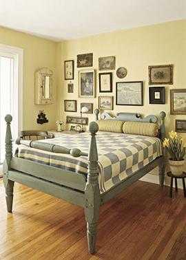 dormitorioromantico1