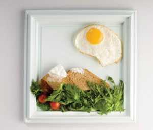 frame-plates-4