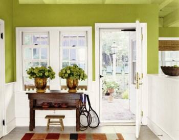 green10-de-86329064