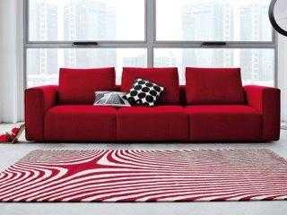 mueble-rojo-sala