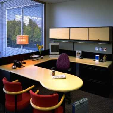 oficina-colores