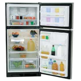 refrigerador_abierto_negro