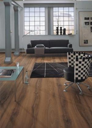 Nuevo suelo laminado para toda su casa pisos decora for Suelos para casas